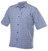 bh-1700-shirt