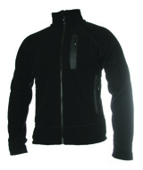 blackhawk-thermo-fur-jacket