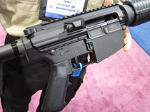 dpms-oracle-762-nato