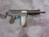 ds-arms-fal-pistol