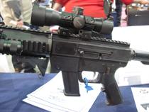 emf-jr-carbine