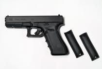 glock-gen-4