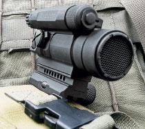 gunsights2
