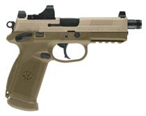 handgun_fnp-45_tactical