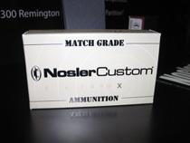 nosler-custom-match