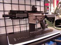 pof-12-in-barrel-p308-rifle