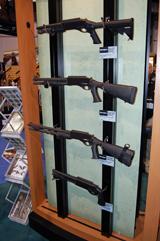 remington-870