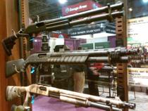 remington-887-nitro-mag-tactical