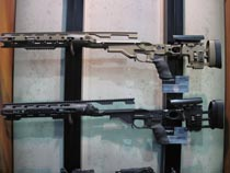 remington-arms-chassis-system-stock-racs