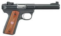 ruger-2245rp-r