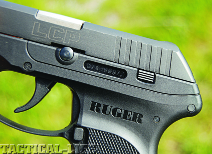 ruger-lcp-380-acp-c