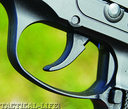 ruger-lcp-380-acp