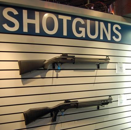 shotgun11
