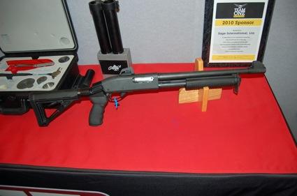 shotgun17