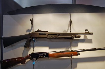 shotgun18