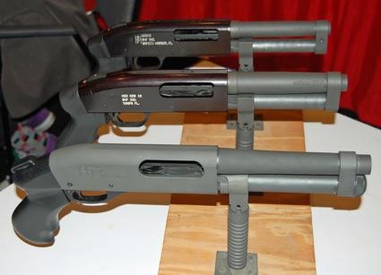 shotgun7
