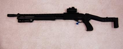 shotgun9