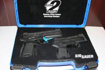 sig-p250-2sum