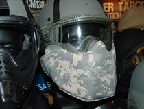 spa-defense-face-protector