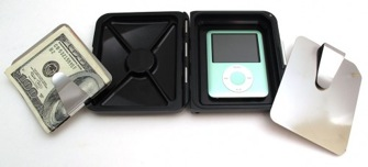 tmt-wallet-15-500x227