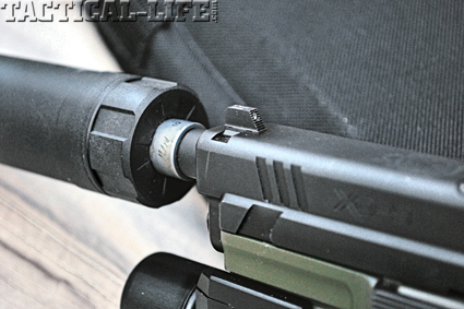 aactirantsuppressor9mm