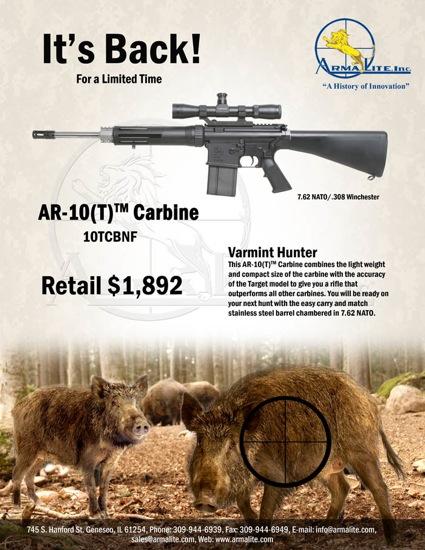 ar10tcarbine-flyer-web-copy