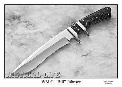 e5-bill-johnson