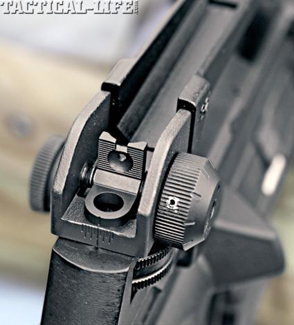 hybrid-m4-556mm-f