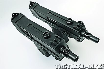 masterpiece-arms-defender-series-b
