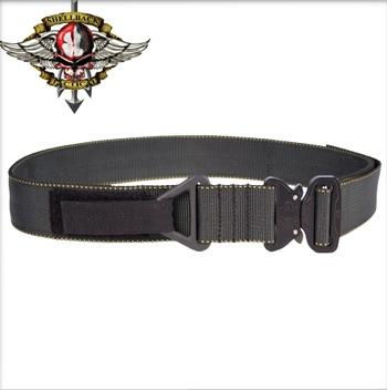 riggers_belt_b