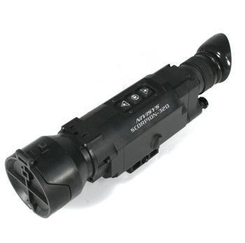 scorpion-multi-purpose-thermal-imager3