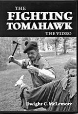 tomahawkfight