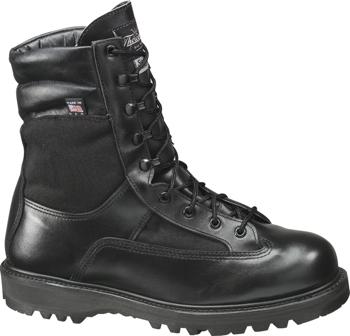 weinbrenner-shoe-company