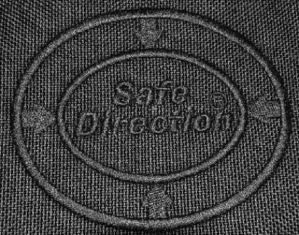 404_safe_direction_monochrome_strike_face_indicator