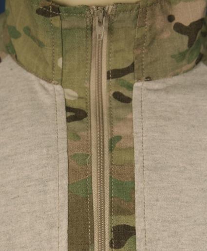 _multicam_frog_combat_shirt_slarge3_142