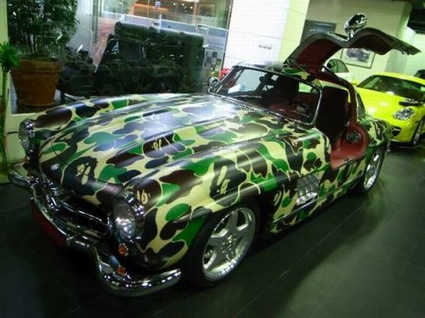 camouflage_cars_03