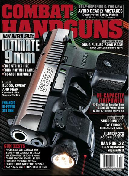 combat-handguns-june-2010-425