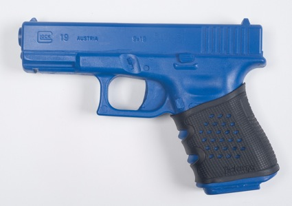 gripglove-glock-compact