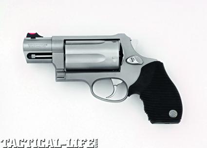 judge-pd-pocket-pistols