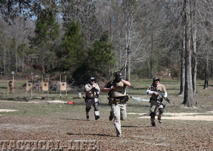 mag-pul-students-sprint-back-to-a-secondary-firing-postion-in-a-team-movement-drill-copy