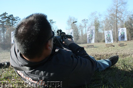 magpul-student-fires-from-the-supine-position