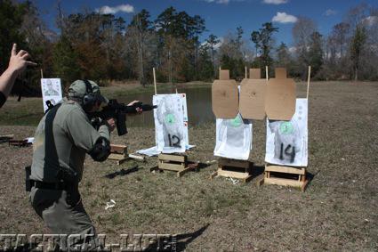 master-shooter-john-paul-races-through-the-el-presidente-speed-test