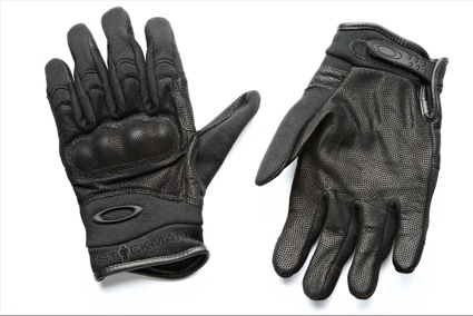 new-oakley-si-tactical-fr-glove2