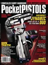 pocket_pistols_20101