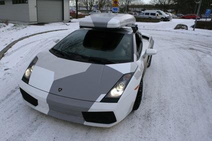 snowlambo2