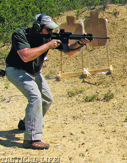tigerswan-multiple-attackers-at-cqb-ranges