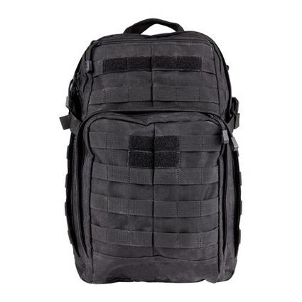 511rush12backpack