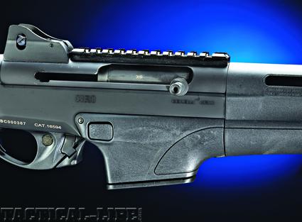 benelli-mr1-556mm1