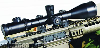 bushnell-elite-4200-tactical-ffp