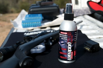 centerfire-cleaning-solutions-b